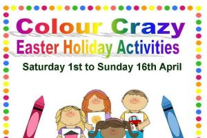 2017_Easter_Colour_Crazy